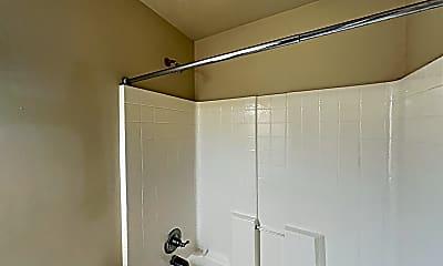 Bathroom, 6721 W Tupelo Lane, 2