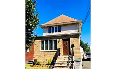 Building, 312 Livingston Ave, 0