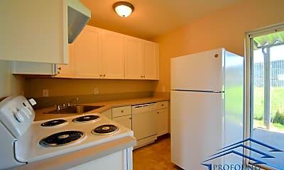 Kitchen, 736 NE 94th Ave, 1