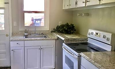 Kitchen, 2623 Celia Ave, 0