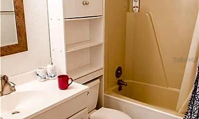 Bathroom, 4063 E Michigan St, 1