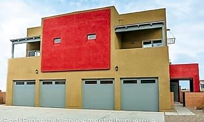 Building, 1524 Volponi Dr SE, 0