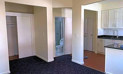 Bedroom, 121-20 Liberty Ave 2C, 1