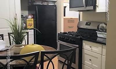 Kitchen, 3 Walter St, 0