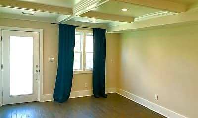 Bedroom, 502 Foxhall Pl SE, 1