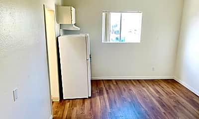Living Room, 2232 Abbott St, 1