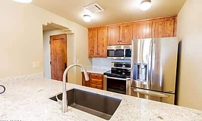 Kitchen, 36601 Mule Train Rd 29D1, 1