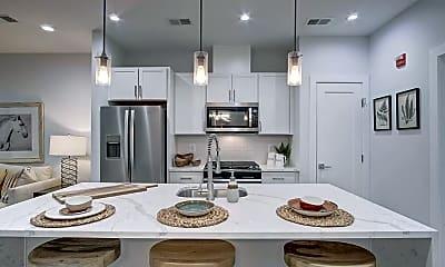 Kitchen, 507 Kennedy St NW, 0