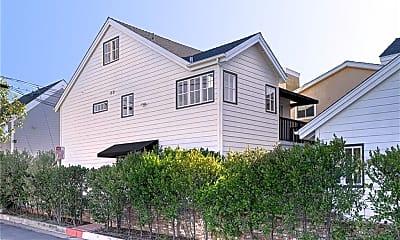 Building, 416 Acacia Ave, 2