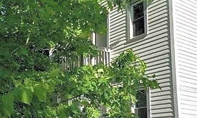 Building, 11903 Honeydale Ave, 0