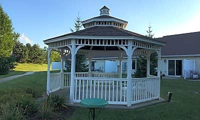Emerald Pointe (55+ Senior Community), 2