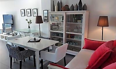 Dining Room, 1500 Bay Rd 434S, 1