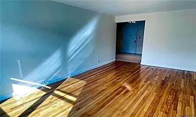 Living Room, 87-09 34th Ave 4K, 0
