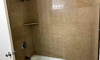 Bathroom, 7700 Read Blvd, 1