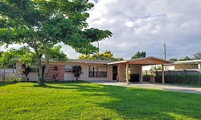 Building, 6236 Royal Oak Dr, 0