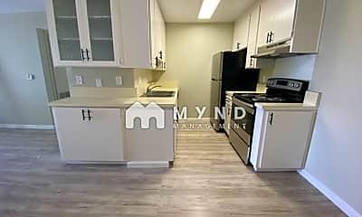 Kitchen, 26088 Kay Ave, 0