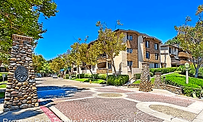 8870 Villa La Jolla Dr, 0