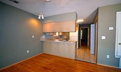 Kitchen, 1621 N Leverett Ave, 1