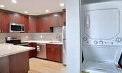 Kitchen, 7014 E Palm Ln, 0