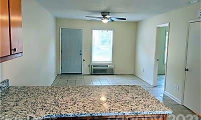 Bedroom, 254 Lytton St, 1