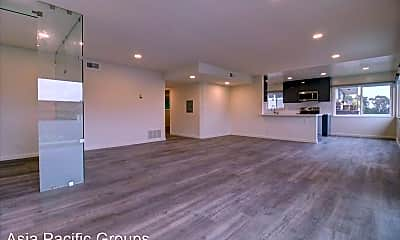 Living Room, 570 Boden Way, 1