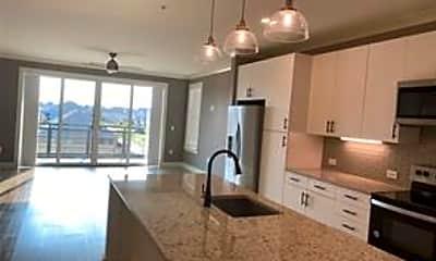 Kitchen, 3517 Windhaven Drive # 1209, 1