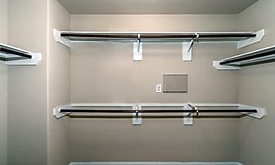 Bathroom, 21651 S Werrington Way, 2