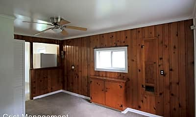 Kitchen, 66 Henry St, 2