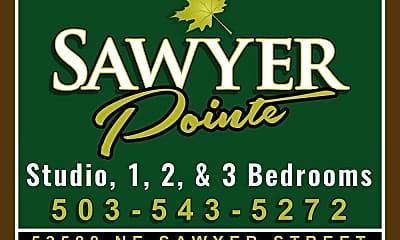 52588 NE Sawyer St, 0