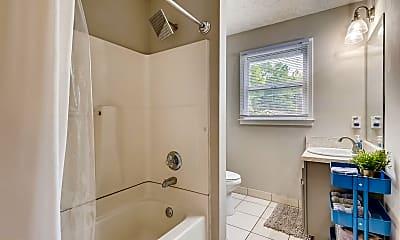 Bathroom, 1296 Sells Ave SW A, 2