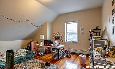 Living Room, 28 Princeton St, 1