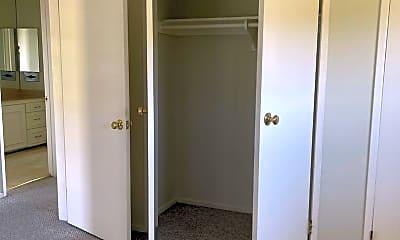 Bedroom, 5238 Los Encantos Way, 2