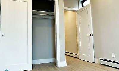 Bedroom, 319 Malcolm X Blvd, 1