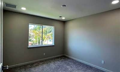 Bedroom, 1559 W 26th Ct, 2