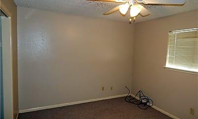 Bedroom, 11617 Agua Dulce Creek Dr B, 2