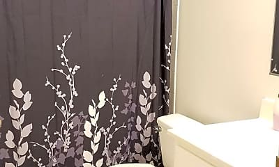 Bathroom, 13030 Woodcutter Cir, 2