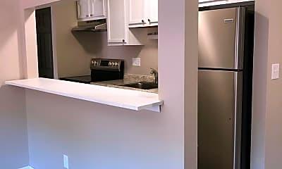 Kitchen, 1000 3rd St, 0