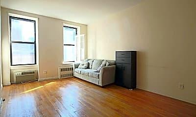 Living Room, 247 E 52nd St, 0