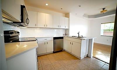 Kitchen, 14256 SW 120th Ct 8-10, 1