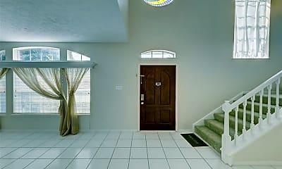 Bedroom, 1297 El Camino Village Dr, 1