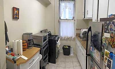 Kitchen, 98-25 64th Rd, 0