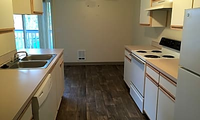 Kitchen, 540 Wallace Rd NW, 0