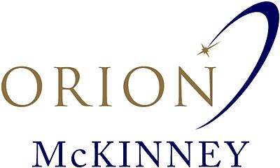 Community Signage, Orion McKinney, 2