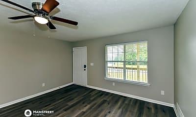 Bedroom, 75 Beechwood Ln, 1