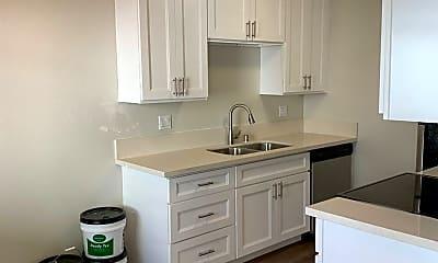 Kitchen, 1174 Fair Oaks Ave, 1