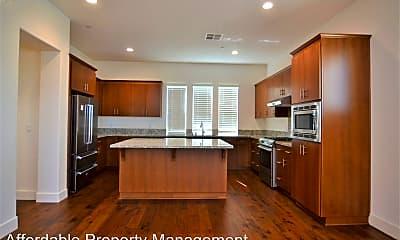 Kitchen, 4321 Panorama Dr, 1