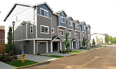 Building, 14919 41st Ave SE #C-3, 0