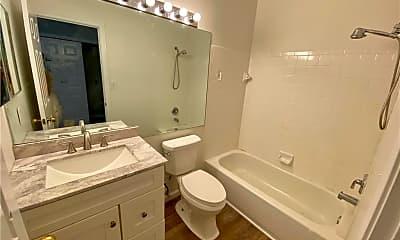 Bathroom, 26 Rivendell Dr 26, 2
