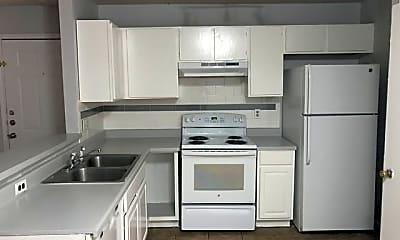 Kitchen, 5225 Meadow Field, 0