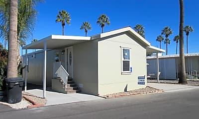 Building, 1600 S San Jacinto Ave, 0